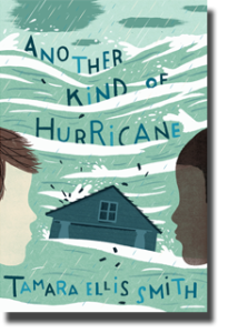 book-anotherkindofhurricane