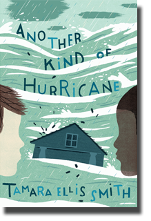 book-anotherkindofhurricane