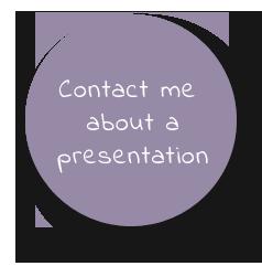 presentationbutton